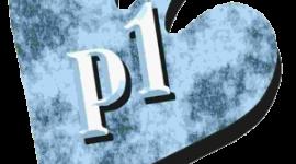 Poker1.com default content graphic